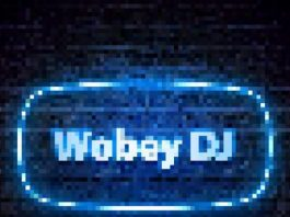 Hot Afrobeat Hit Mixtape By DJ Enimoney